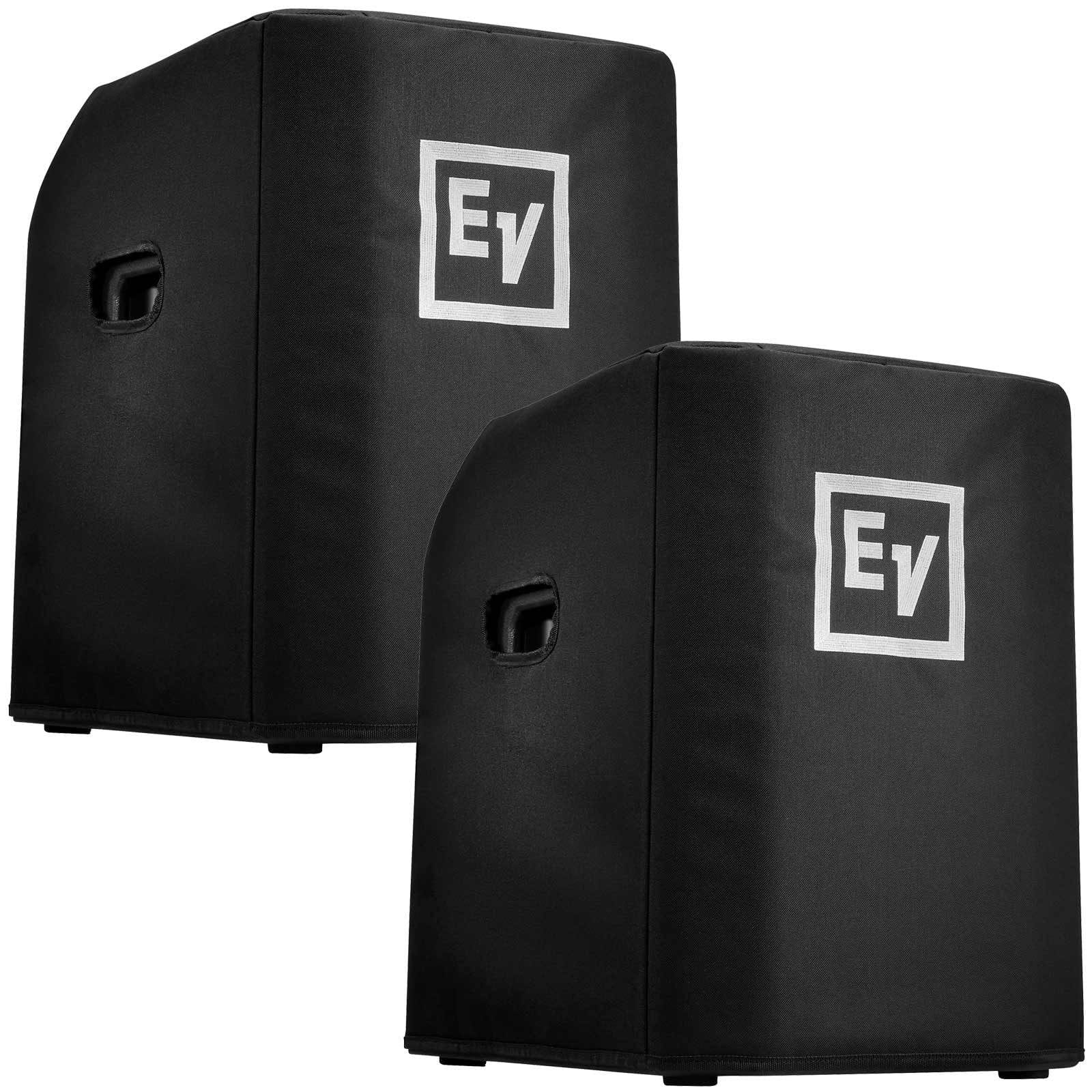 electro-voice-evolve50-subcvr-subwoofer-covers-duo-package-4cb