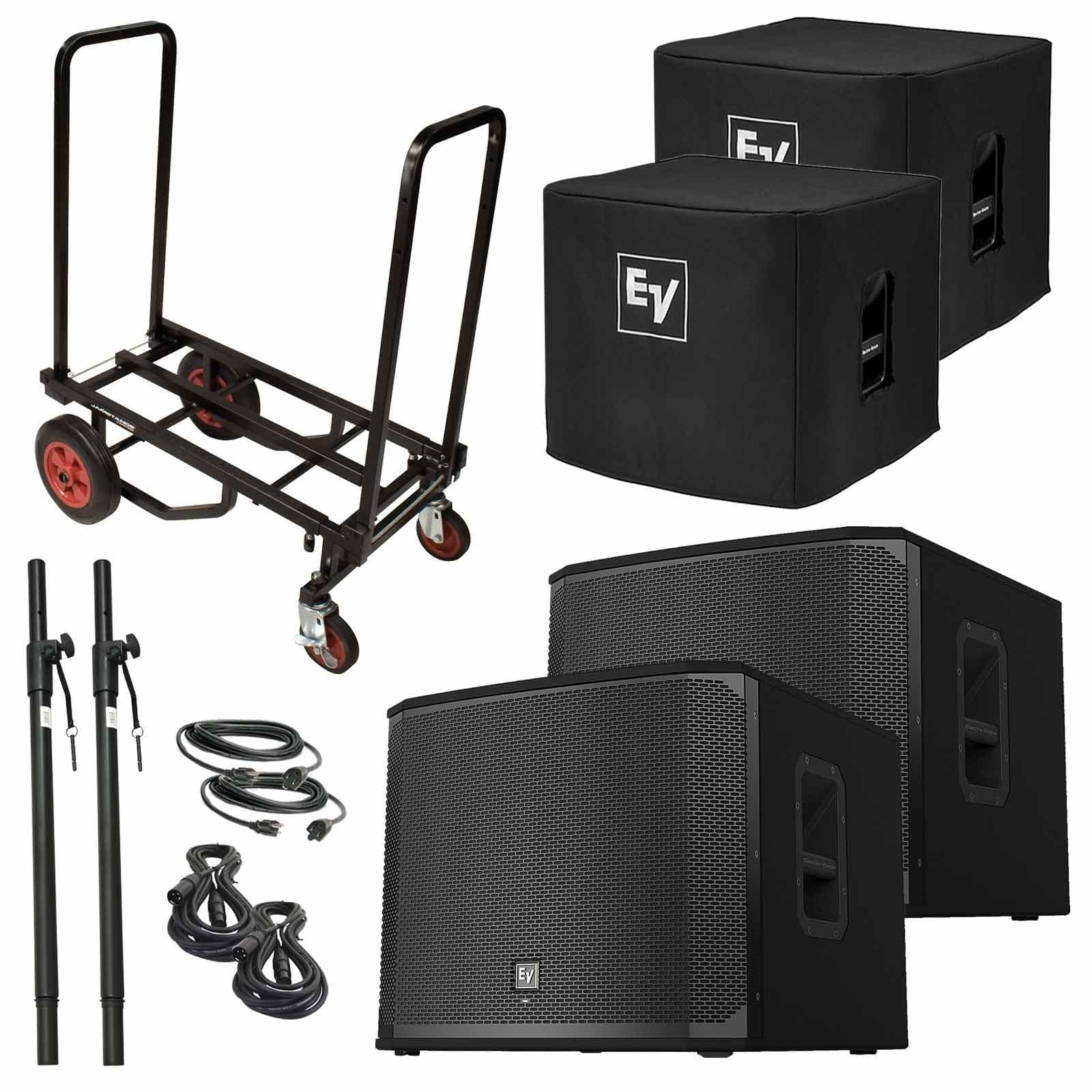 electro-voice-ekx-18sp-18-powered-subwoofer-package-700