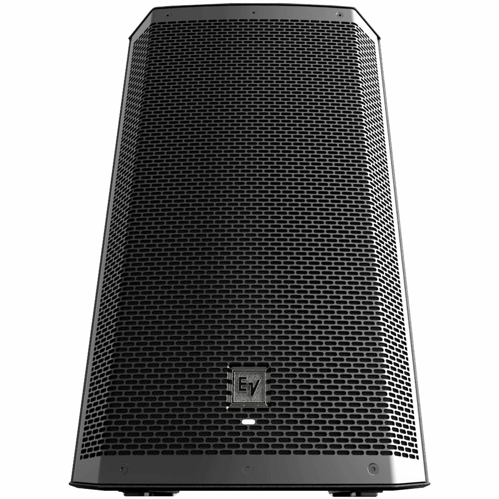electro-voice-zlx-12bt-12-powered-loudspeaker-with-bluetooth-audio-d5f