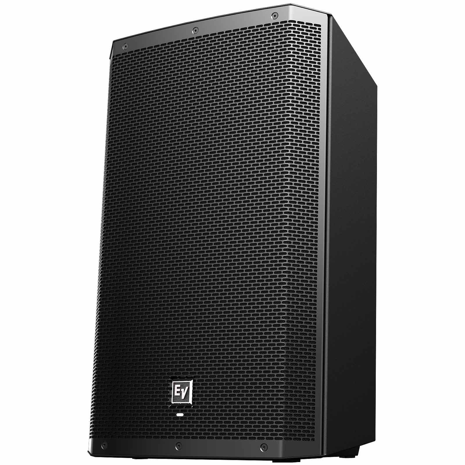 electro-voice-zlx-15bt-15-powered-loudspeaker-with-bluetooth-audio-2fc