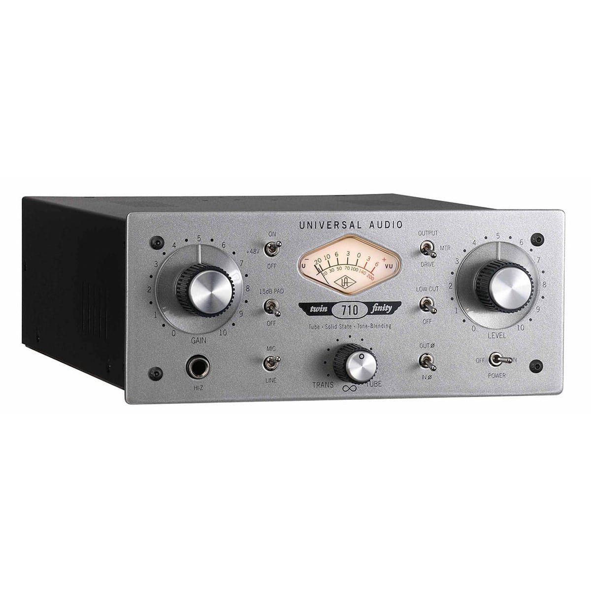 universal-audio-710-twin-finity_31