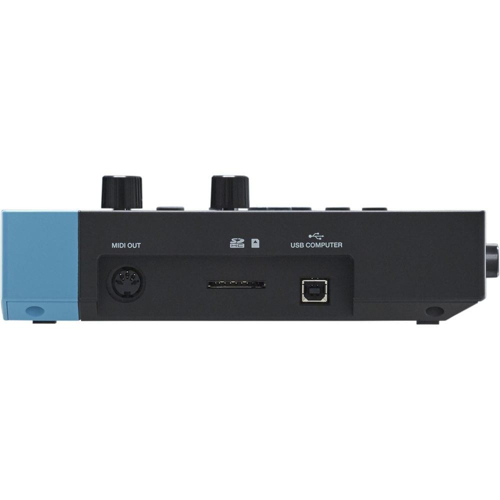 roland tm 6 pro drum trigger module demo unit prosoundgear. Black Bedroom Furniture Sets. Home Design Ideas