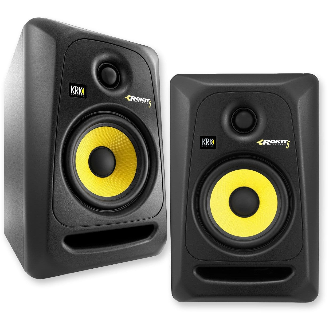 roland fa 08 music workstation krk rp5g3 59107 na rokit 5 generation 3 powered studio monitor. Black Bedroom Furniture Sets. Home Design Ideas