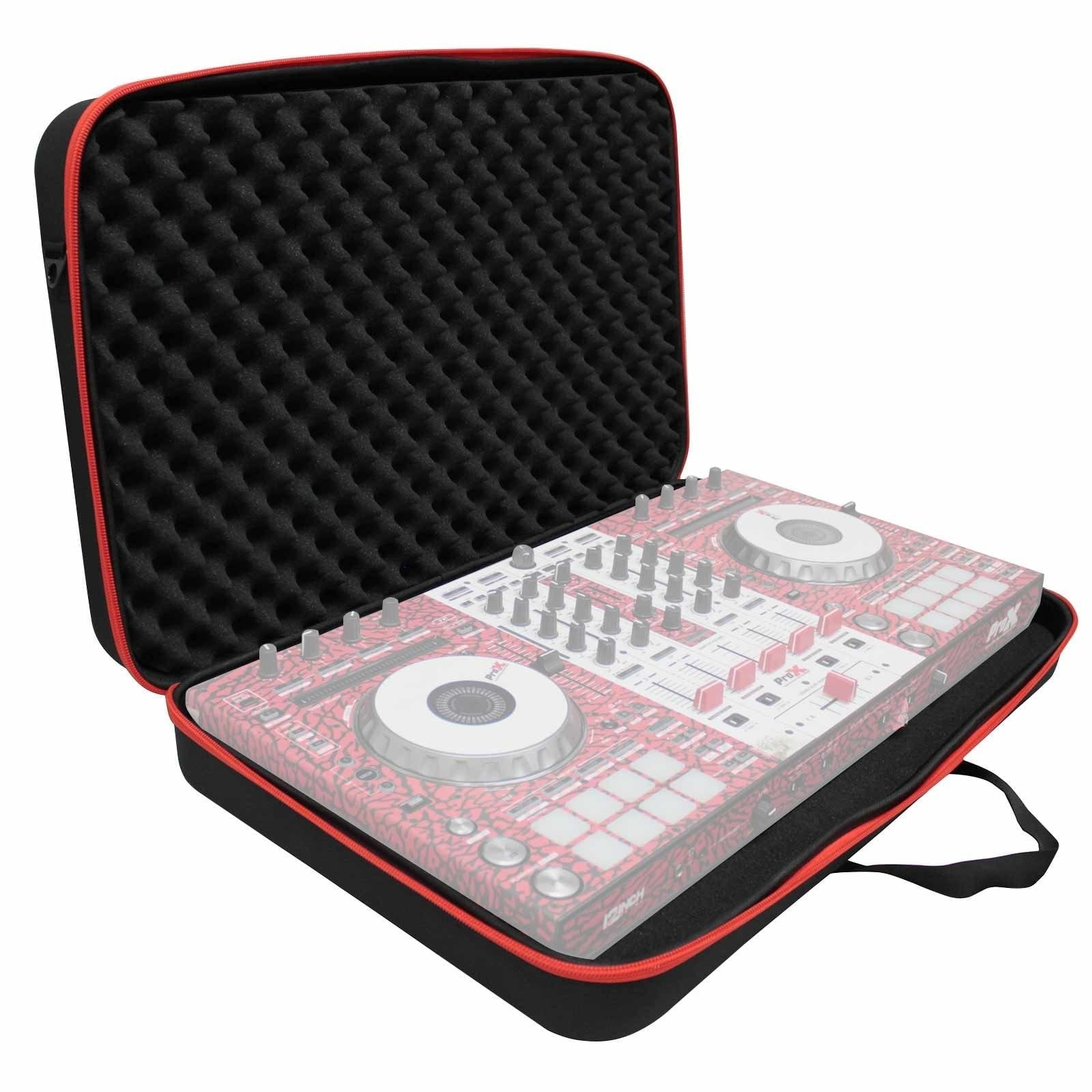 prox-xb-djcm-medium-dj-controller-zerog-ultra-lightweight-eva-molded-hard-shell-bag-3e9
