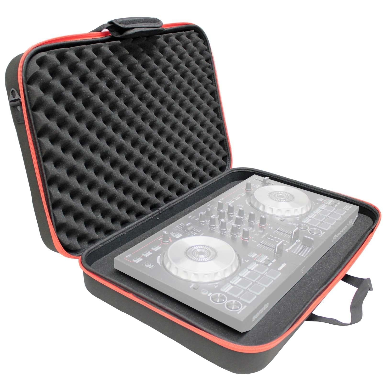 prox-xb-djcs-small-dj-controller-zerog-ultra-lightweight-eva-molded-hard-shell-bag-30a