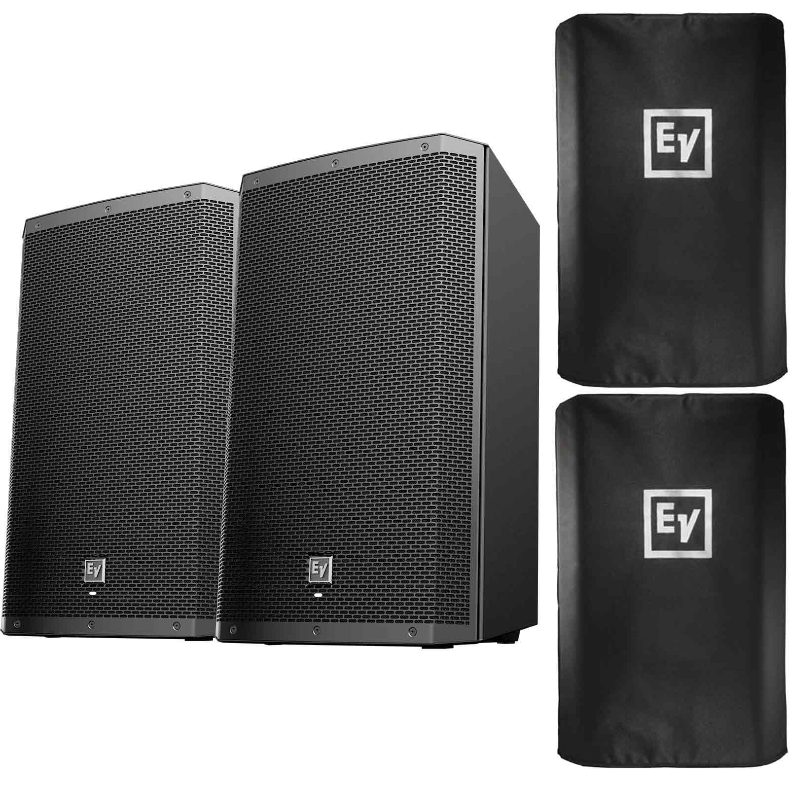 2-electro-voice-zlx-15bt-15-powered-bluetooth-loudspeakers-with-covers-package-50c