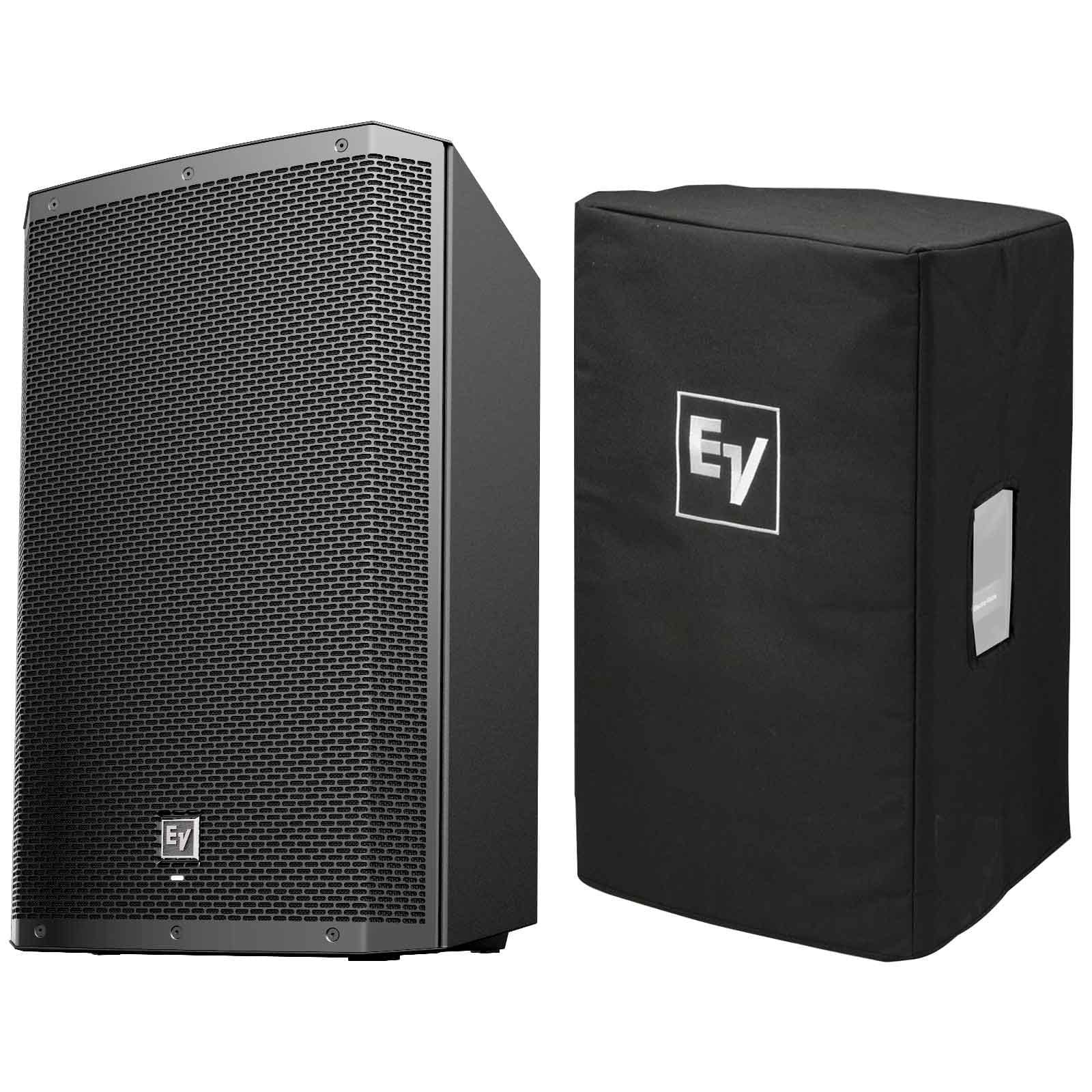 electro-voice-zlx-15bt-15-powered-bluetooth-loudspeaker-with-cover-package-a97