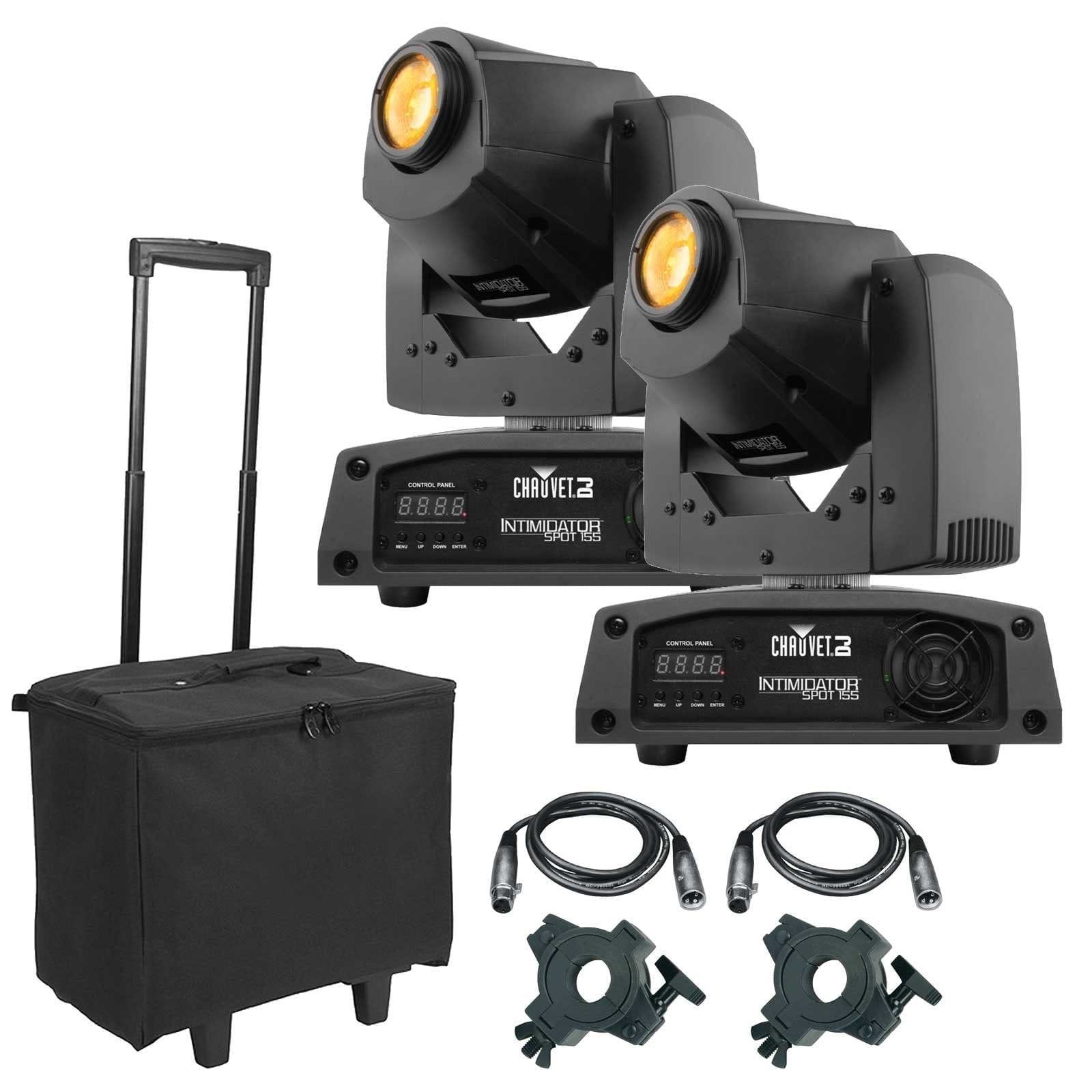 2-chauvet-dj-intimidator-spot-155-compact-led-moving-heads-package-644