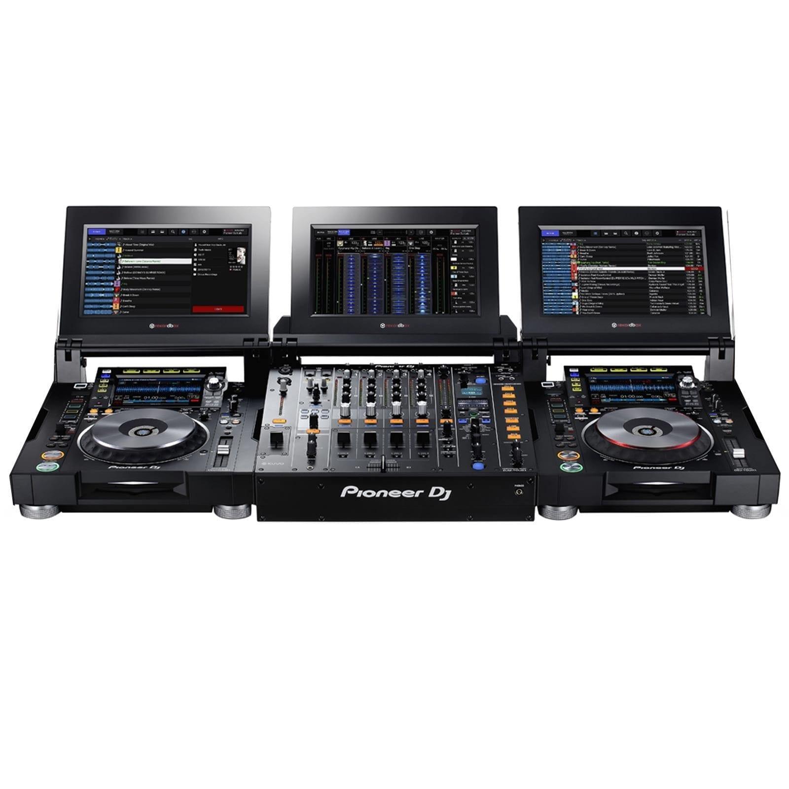 pioneer-dj-tour-system-2x-cdj-tour1-djm-tour1-dj-package-955
