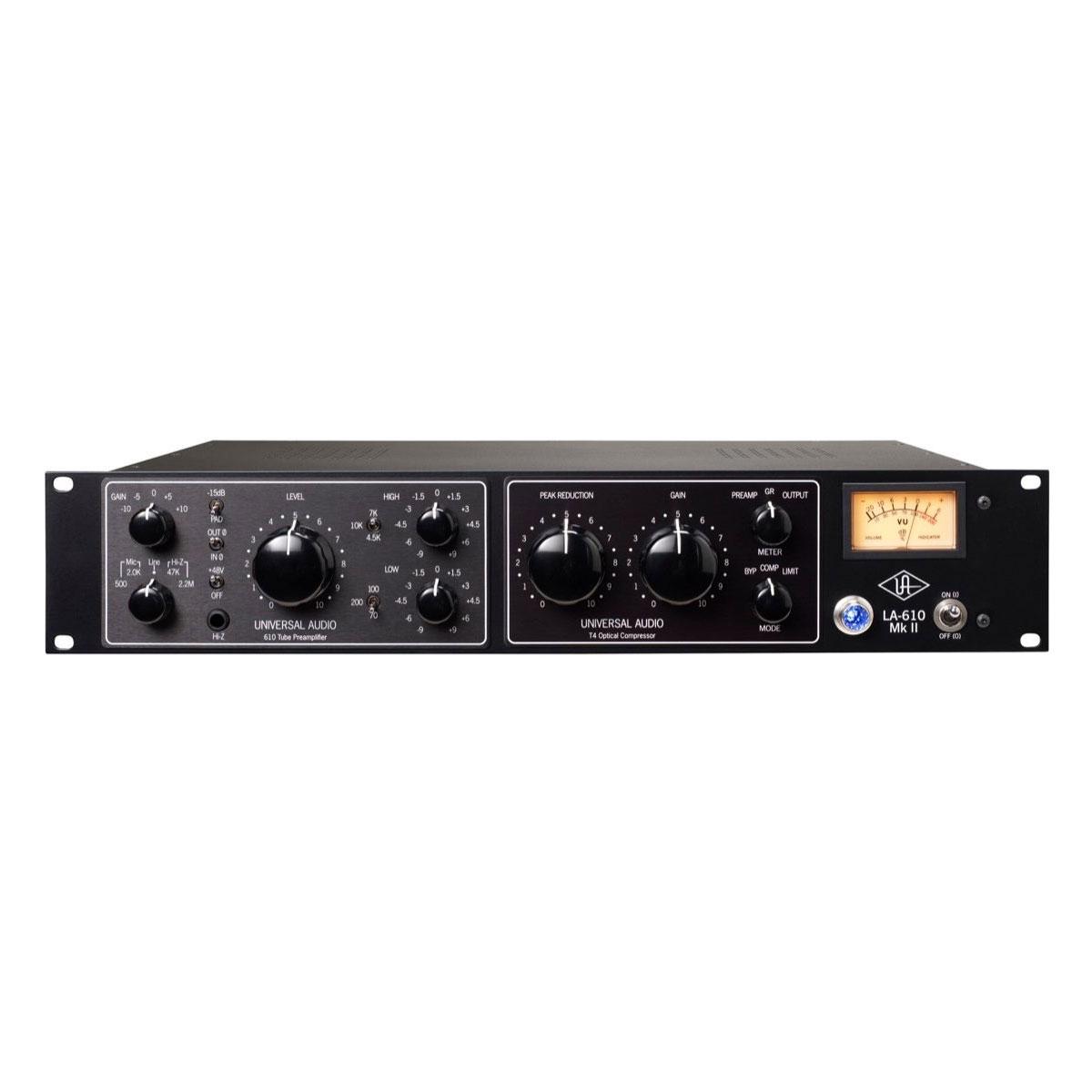 Universal-Audio-LA-610-MKII