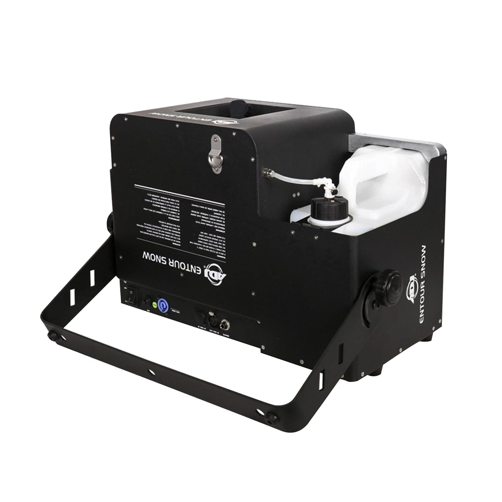 american-dj-entour-snow-professional-high-powered-snow-machine-16d
