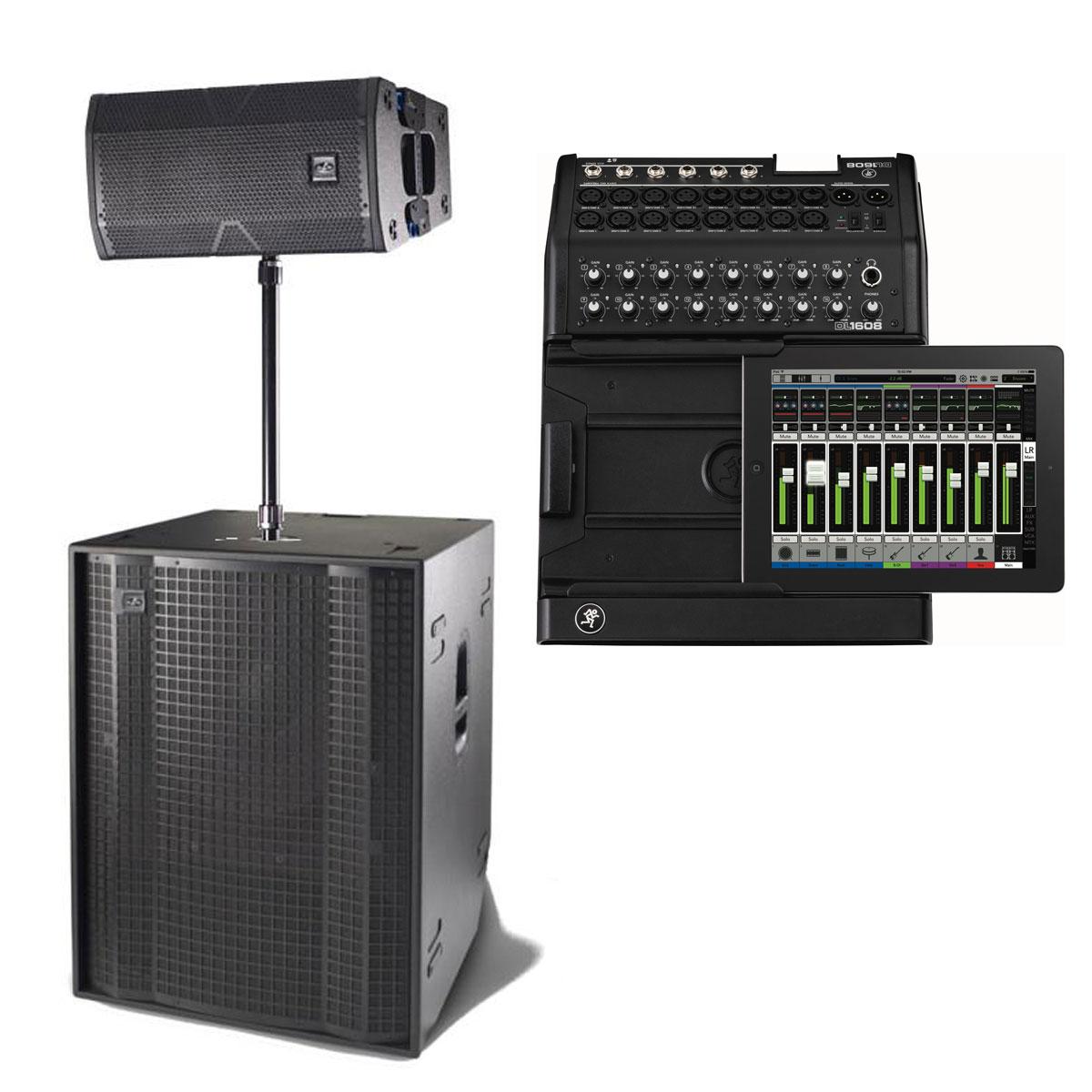 D.A.S.-Audio-Vantec-20A---Mackie-DL1608