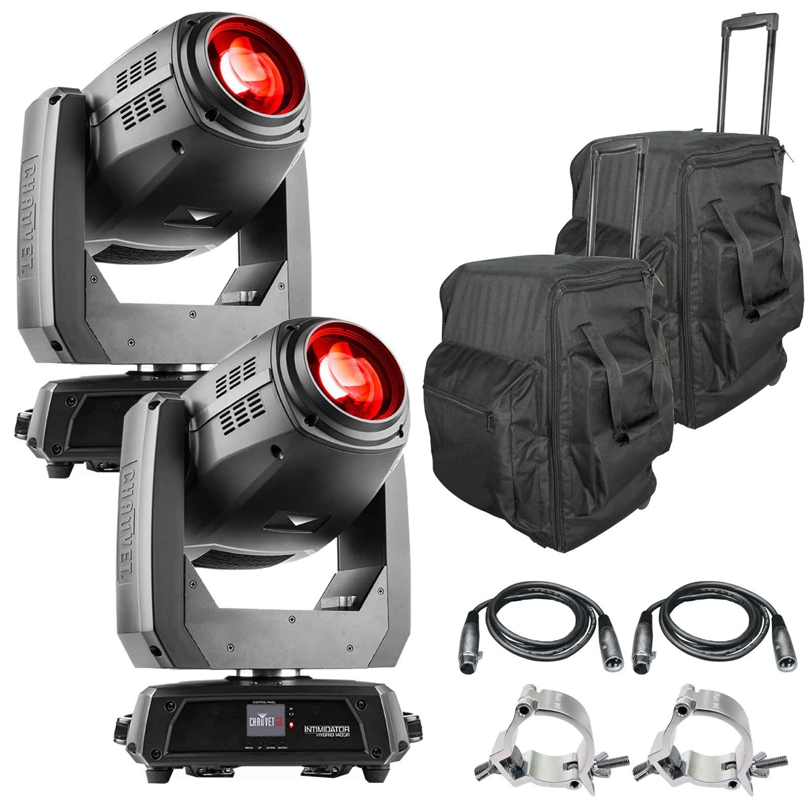 2-chauvet-dj-intimidator-hybrid-140sr-moving-head-lights-with-cases-package-c9a.jpg