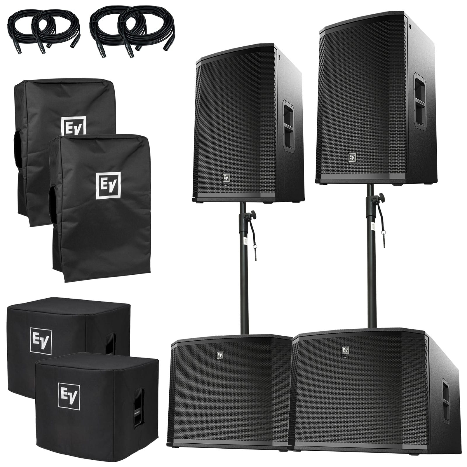 2-electro-voice-etx-15p-loudspeakers-2-etx-18sp-subwoofers-w-cables-poles-covers-package-0a3.jpg