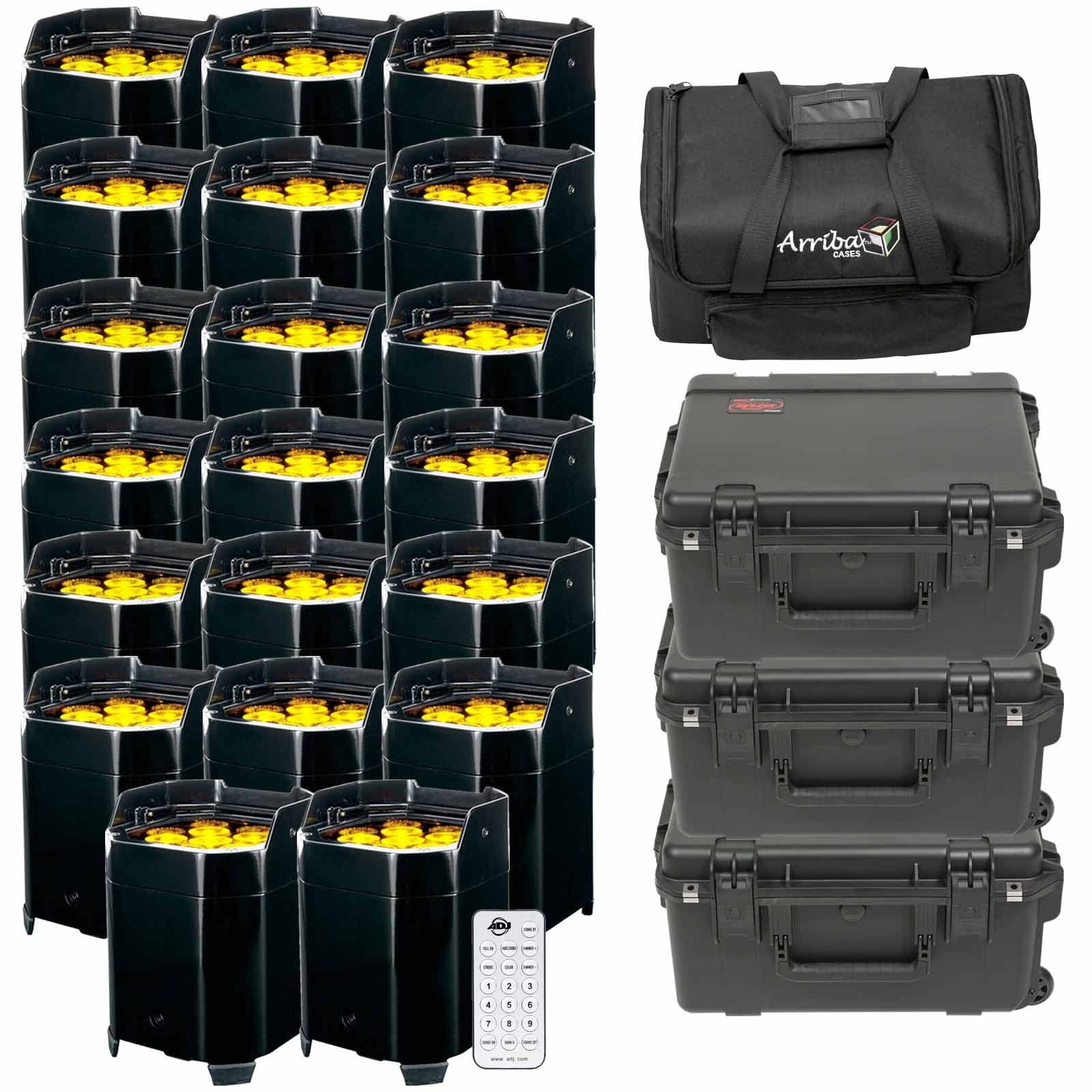 20-american-dj-element-qa-battery-powered-wireless-led-pars-package-7c3.jpg