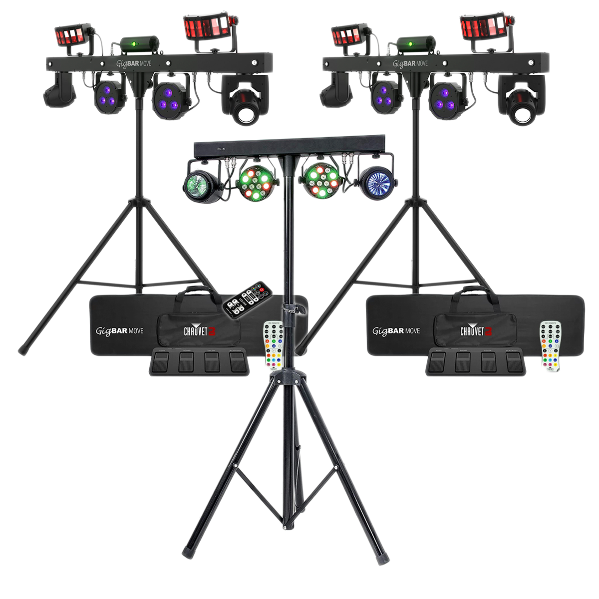 3-CHAUVET-DJ-GigBAR-Move-5-in-1-Lighting-System-2-MUSYSIC-MU-L31F-Complete-Professional-4-Par-4-in-1-1599.98.png
