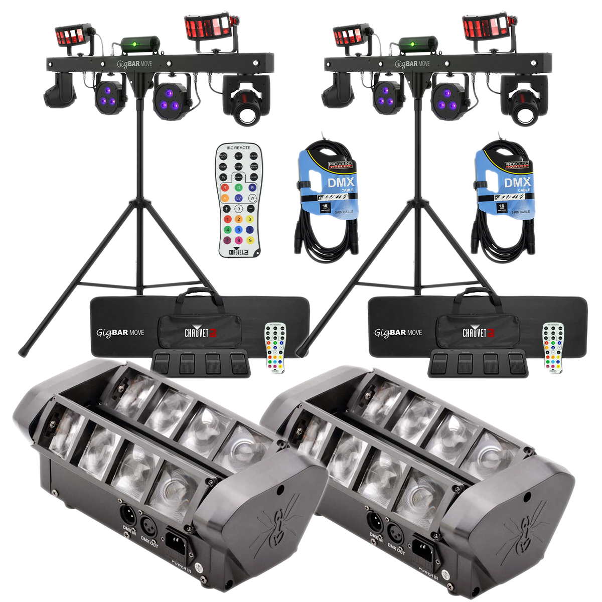 4-CHAUVET-DJ-GigBAR-Move-5-in-1-Lighting-System-2-HSL-Moving-Head-Light-2-Remote-Control-DMX-Cable-2-1599.98.png