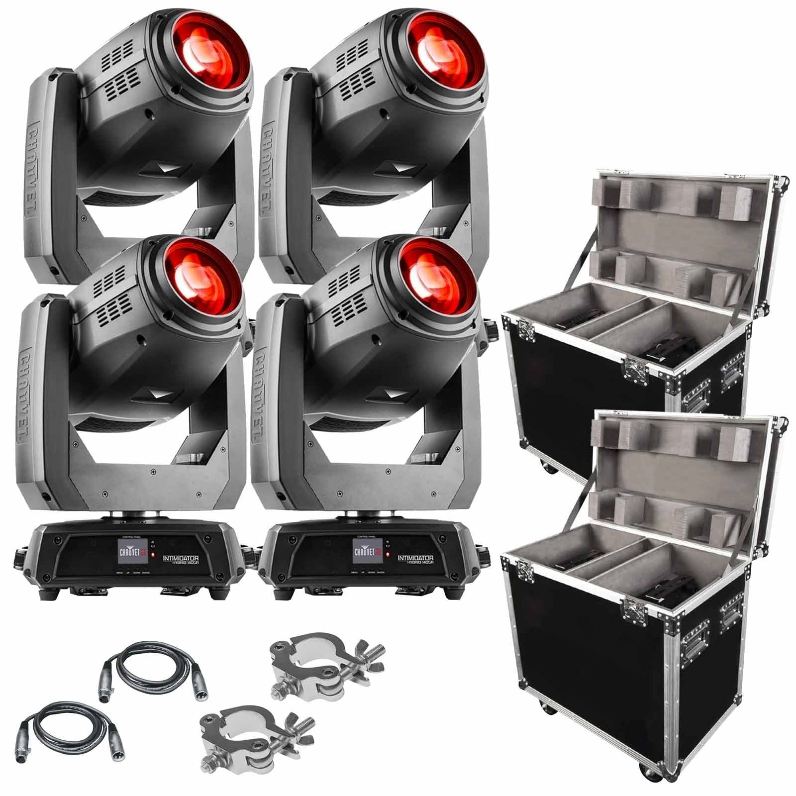 4-chauvet-dj-intimidator-hybrid-140sr-all-in-one-moving-heads-with-road-cases-package-baf.jpg