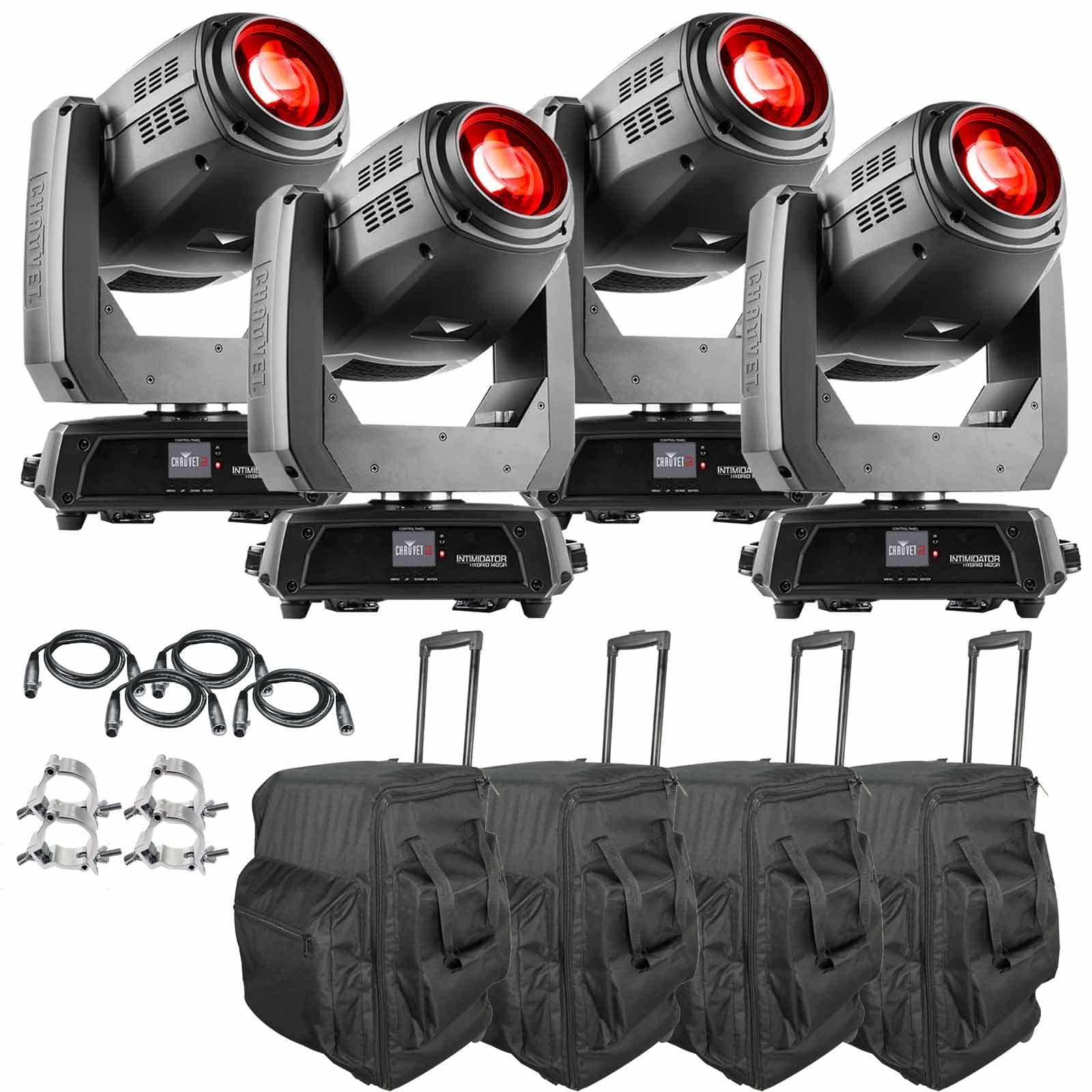 4-chauvet-dj-intimidator-hybrid-140sr-moving-head-lights-with-cases-package-540.jpg