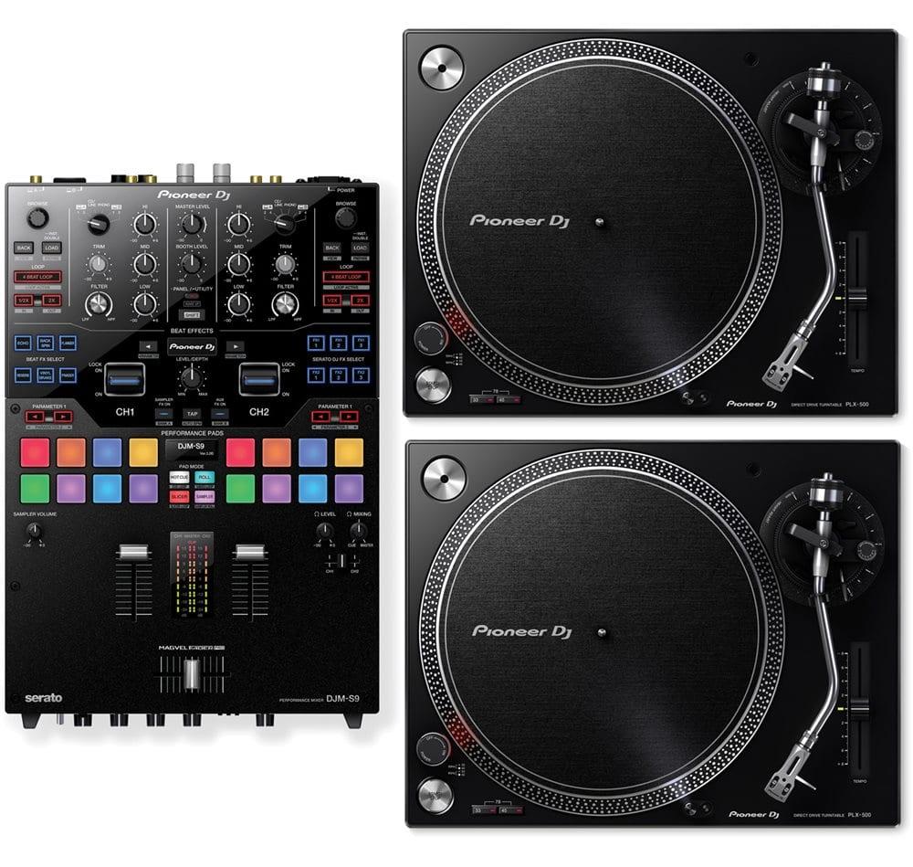 DJ-PACK-185.jpg