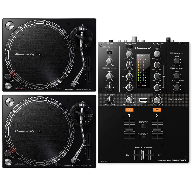 DJ-PACK-238.jpg