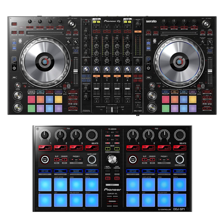 DJ-PACK-255.jpg