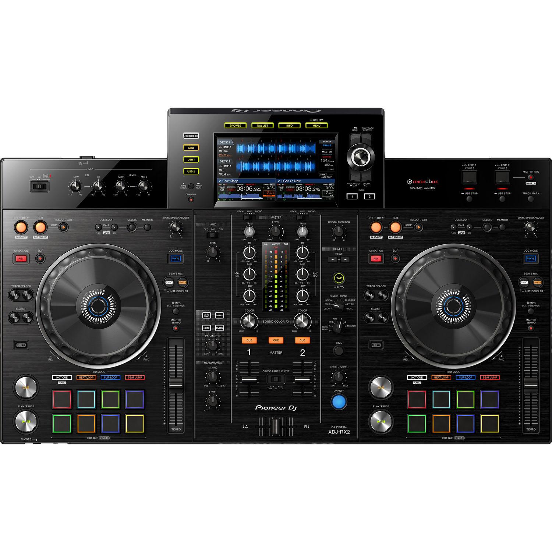 Pioneer-DJ-XDJ-RX2-2-1.jpg