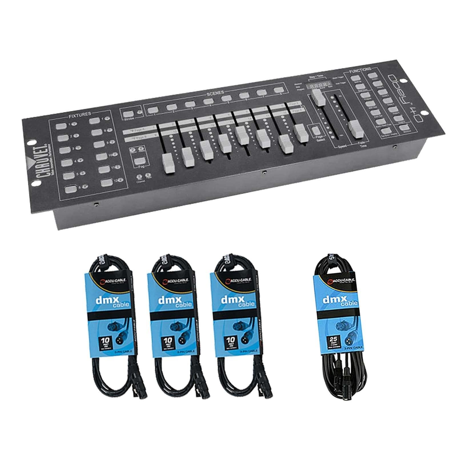 chauvet-dj-obey-40-lighting-controller-w-dmx-cables-bundle-11c.jpg