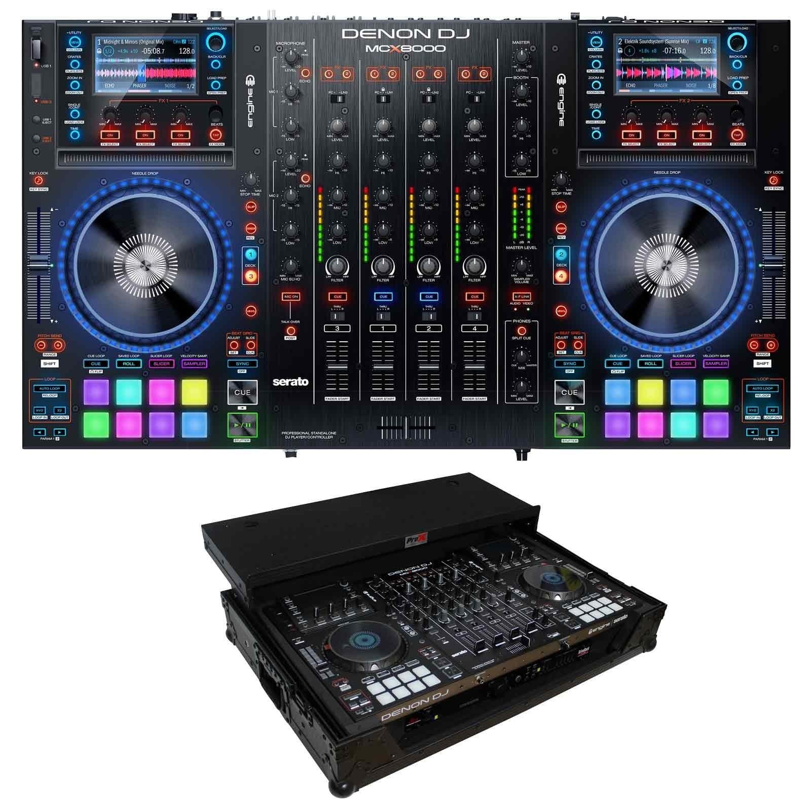 denon-dj-mcx8000-standalone-dj-player-and-dj-controller-black-flight-case-package-30c.jpg