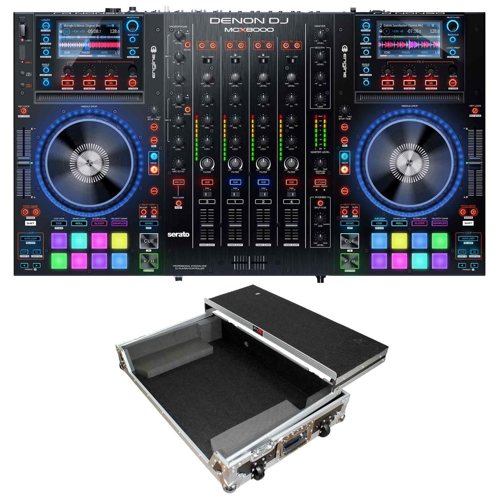 denon-dj-mcx8000-standalone-dj-player-and-dj-controller-chrome-silver-flight-case-package-d24.jpg