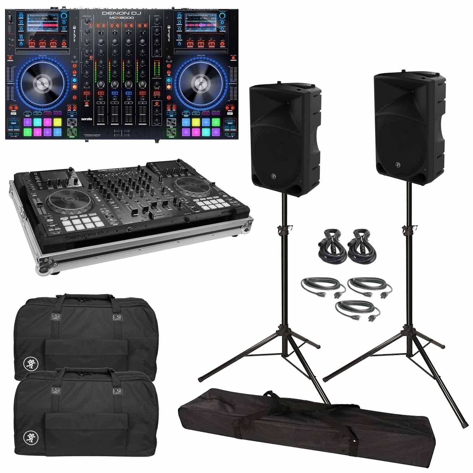 denon-dj-mcx8000-standalone-dj-player-and-dj-controller-mackie-thump15-speakers-dj-package-92c.jpg