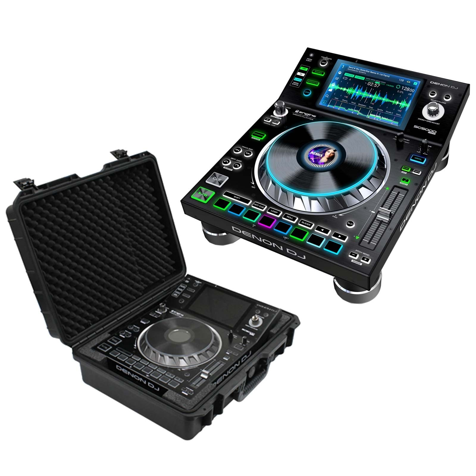 denon-dj-sc5000-prime-professional-dj-media-player-packaged-with-odyssey-carry-case-7d1.jpg