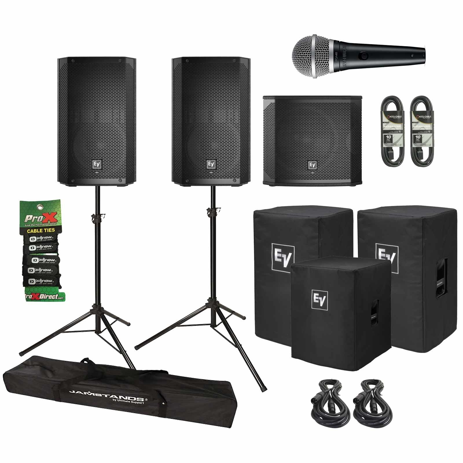 electro-voice-elx200-10p-10-2-way-powered-speakers-elx200-12sp-12-subwoofer-package-650-1.jpg