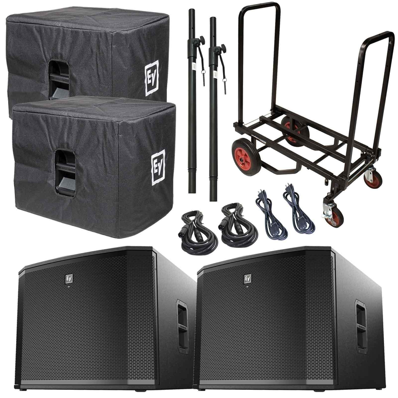 electro-voice-etx-18sp-18-powered-subwoofer-package-3c0.jpg