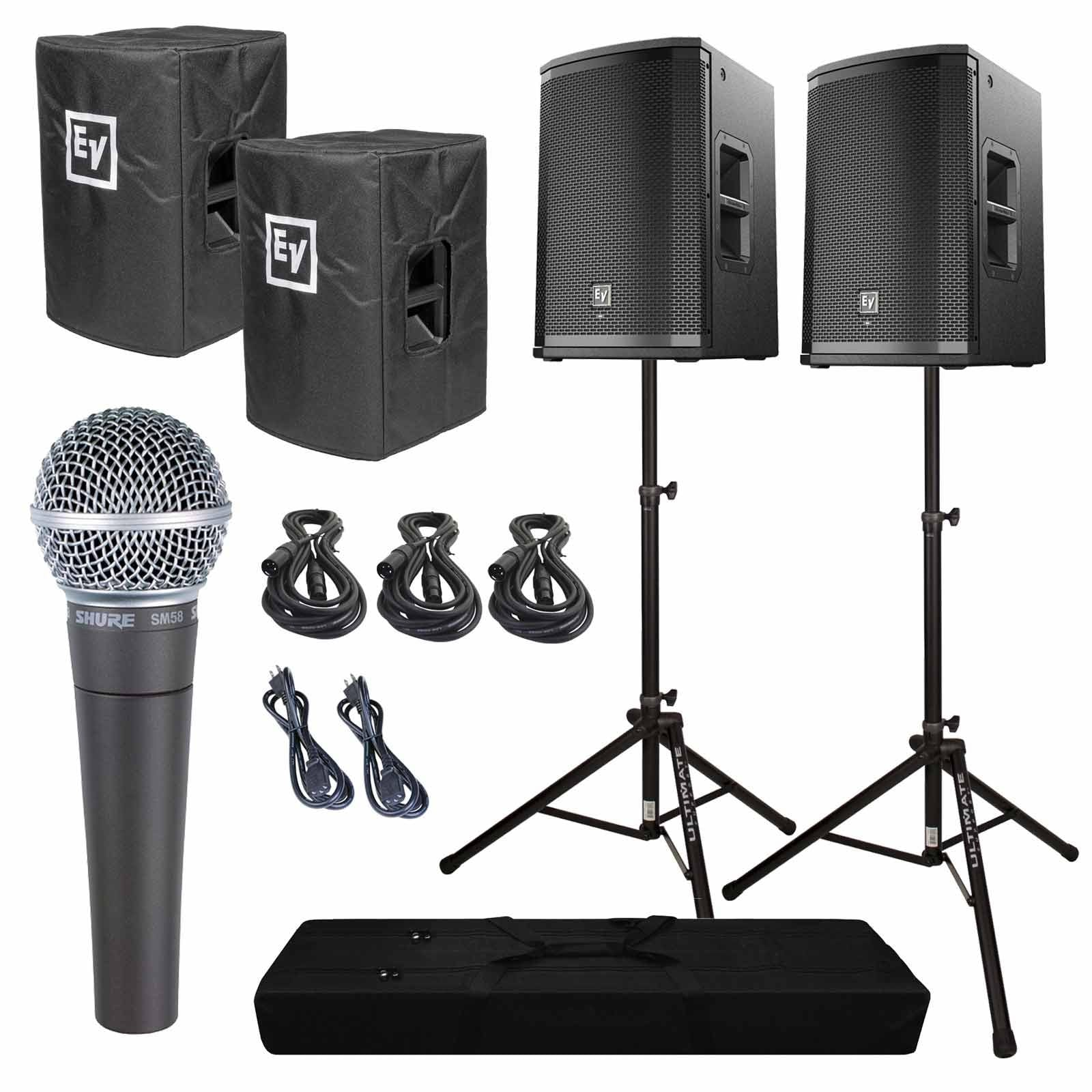 electro-voice-etx10p-10-powered-speaker-package-99e.jpg