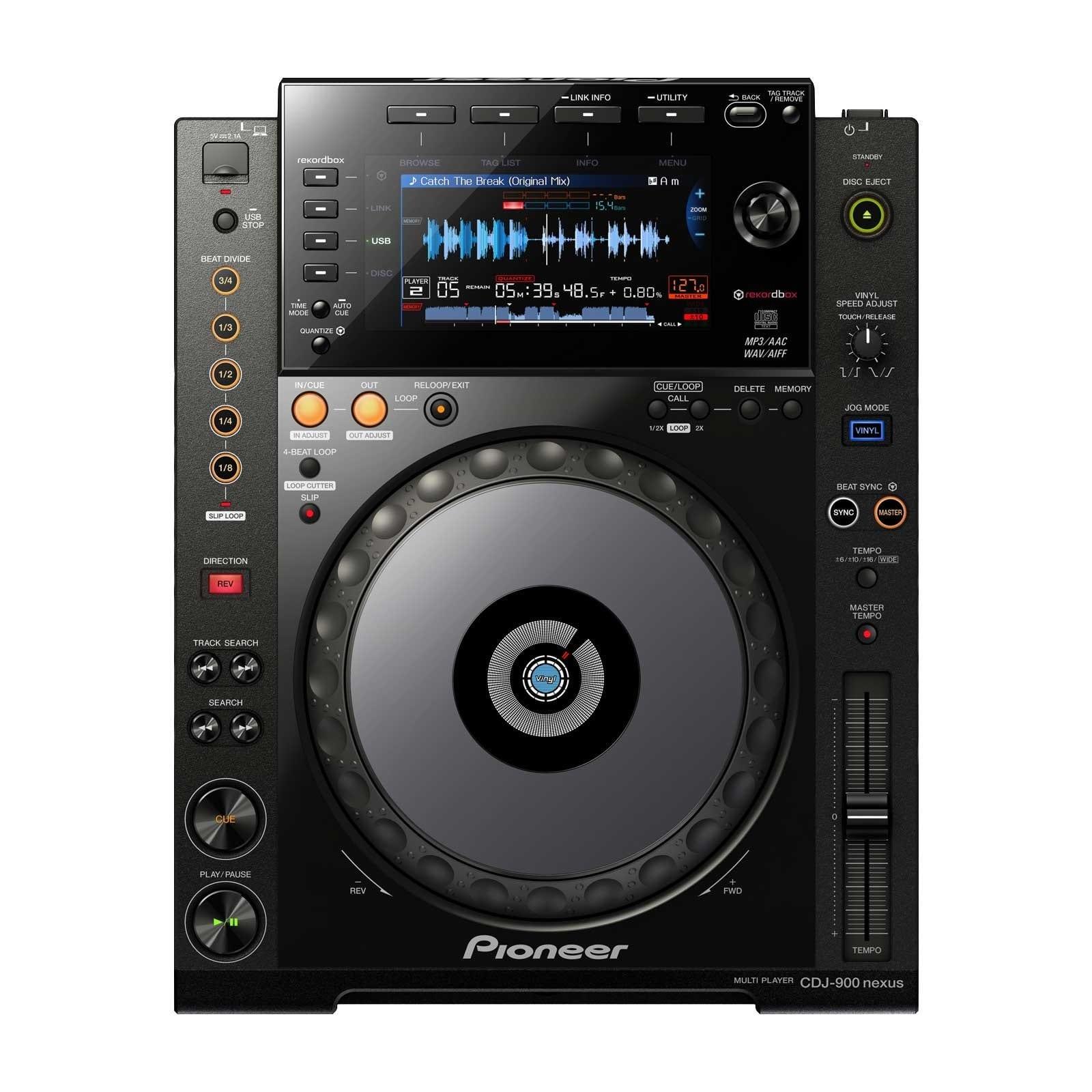 pioneer-cdj-900nxs-professional-multi-player-709.jpg