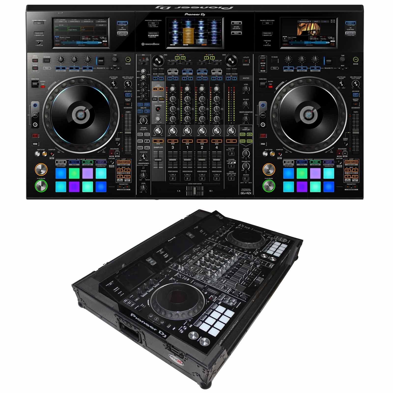 pioneer-ddj-rzx-professional-4-channel-controller-for-rekordbox-dj-rekordbox-v.jpg