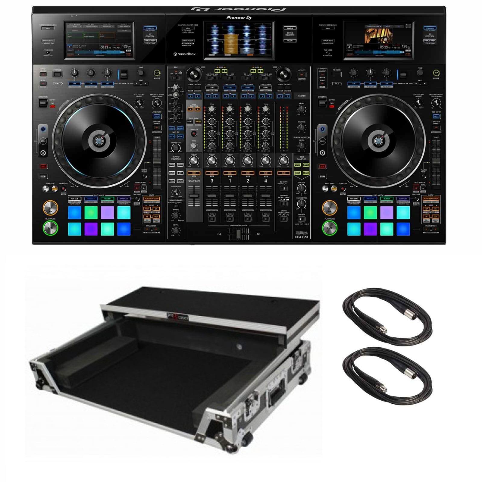 pioneer-ddj-rzx-professional-4-channel-controller-for-rekordbox-dj-rekordbox-video-ata-case-package-e8c.jpg