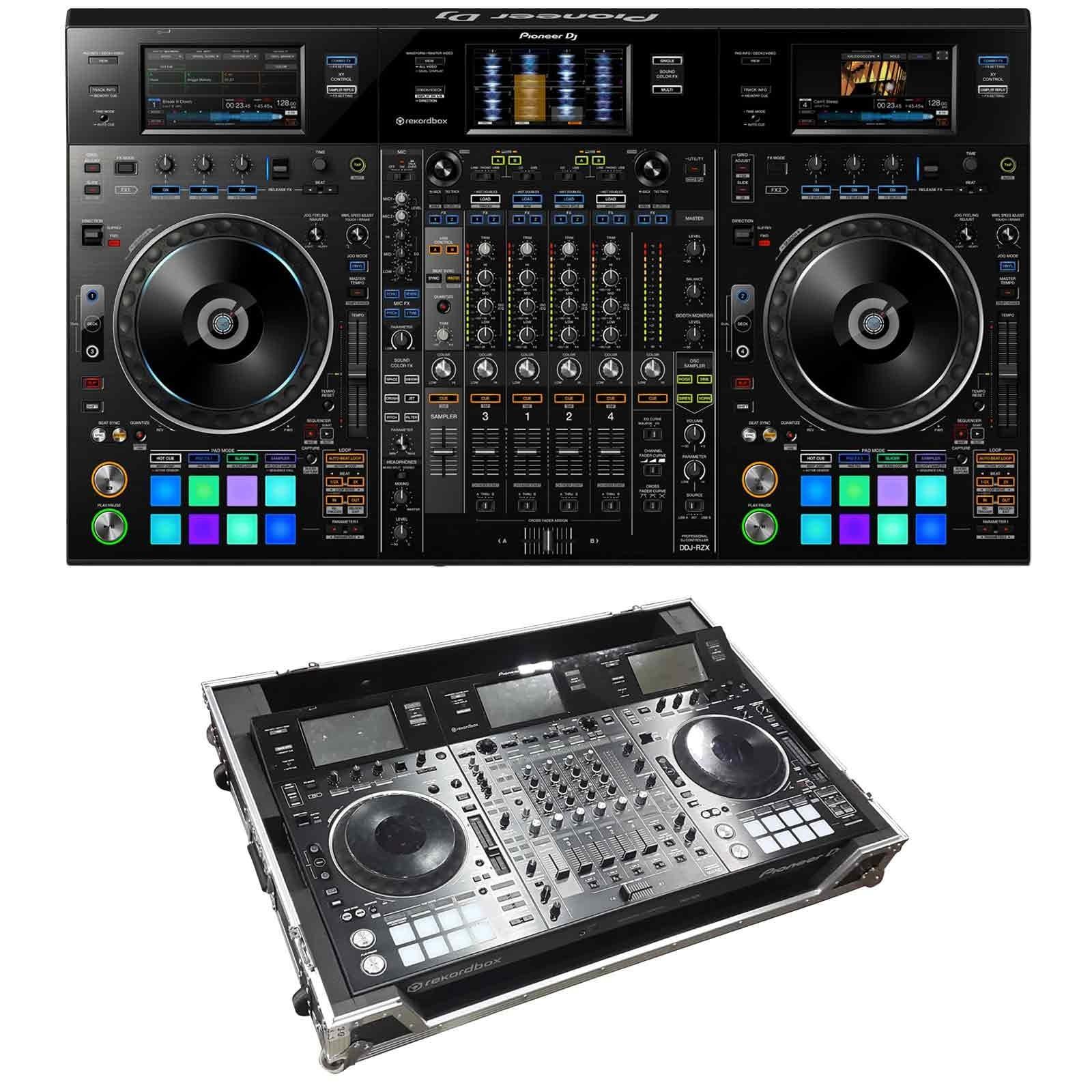 pioneer-ddj-rzx-professional-4-channel-controller-for-rekordbox-dj-rekordbox-video-with.jpg