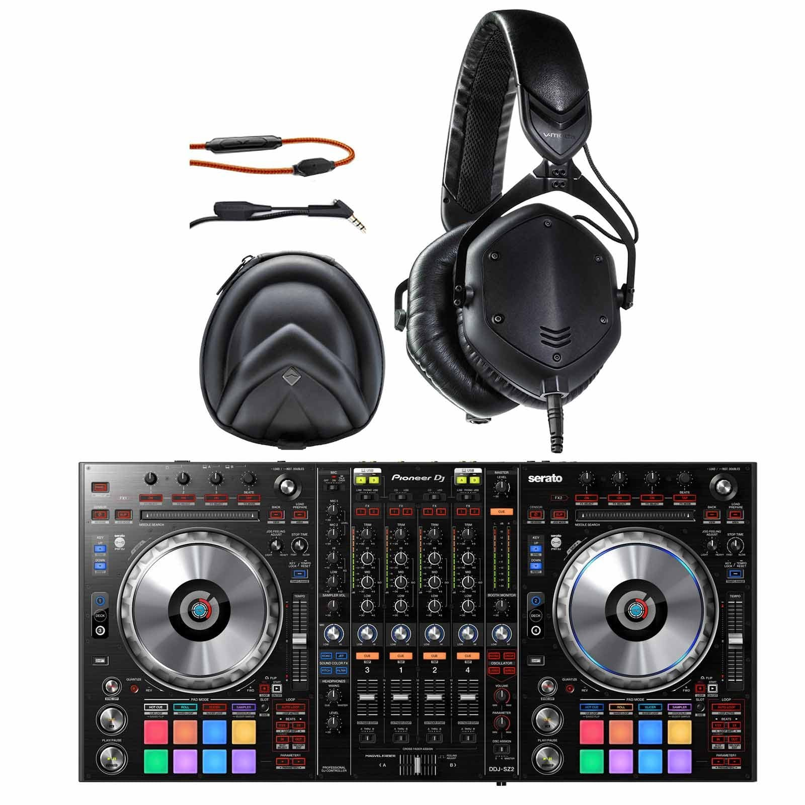 pioneer-ddj-sz2-flagship-4-channel-controller-for-serato-dj-packaged-with-v-moda-.jpg