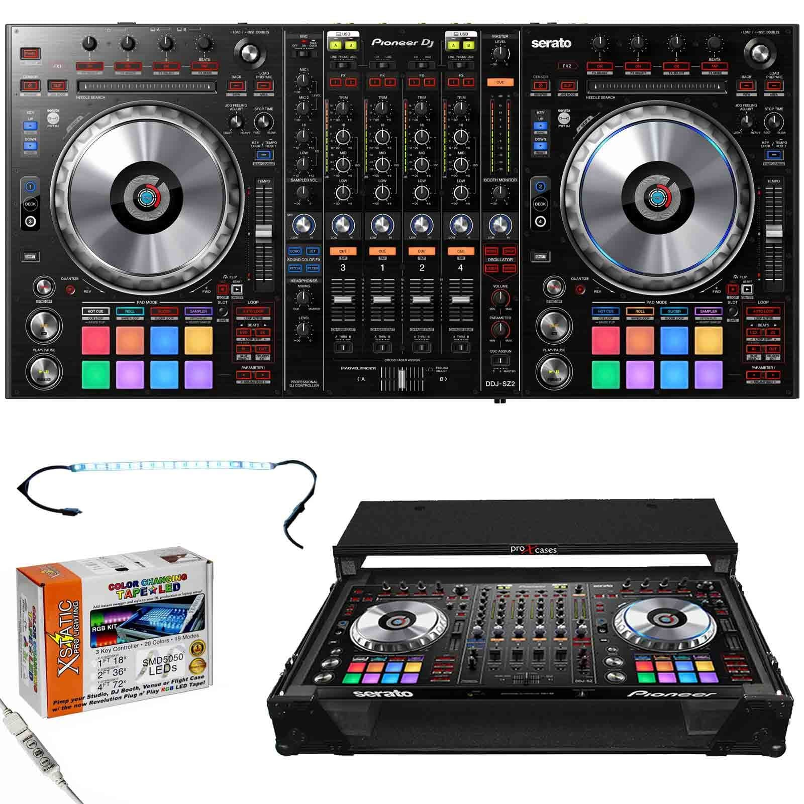 pioneer-ddj-sz2-flagship-4-channel-mixer-serato-dj-controller-with-led-kit-black-.jpg