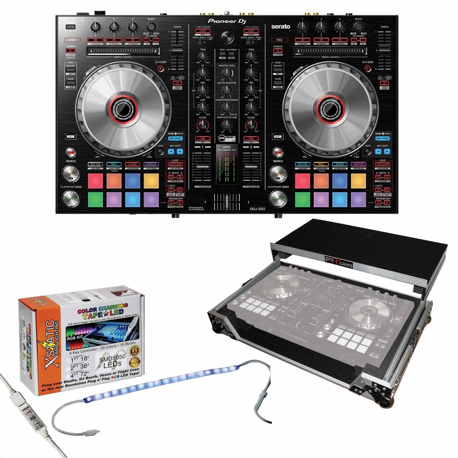 pioneer-dj-ddj-sr2-2-channel-serato-dj-controller-chrome-silver-flight-case-pa-1.jpg