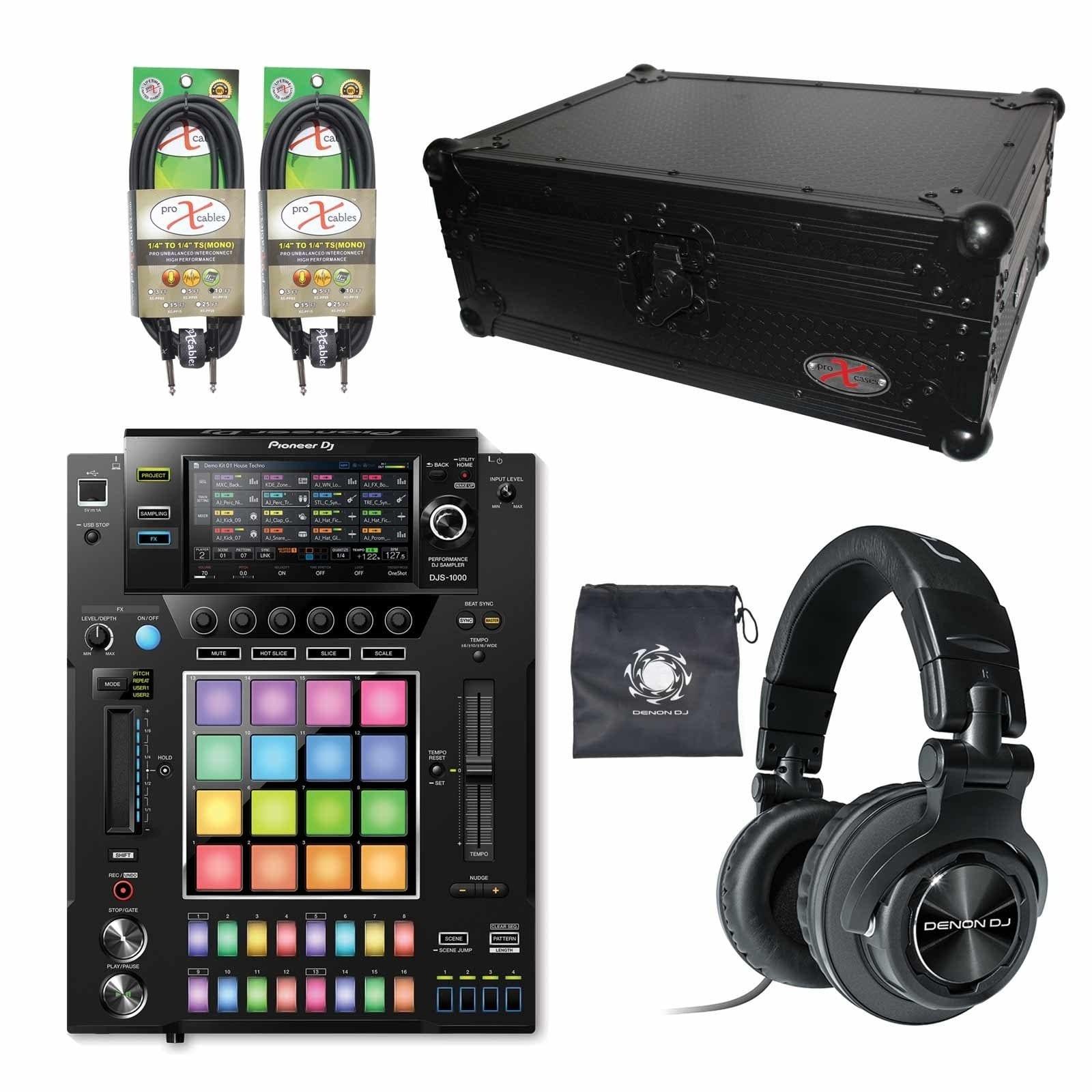 pioneer-dj-djs-1000-standalone-performance-dj-sampler-with-headphones-black-case-package-62f.jpg