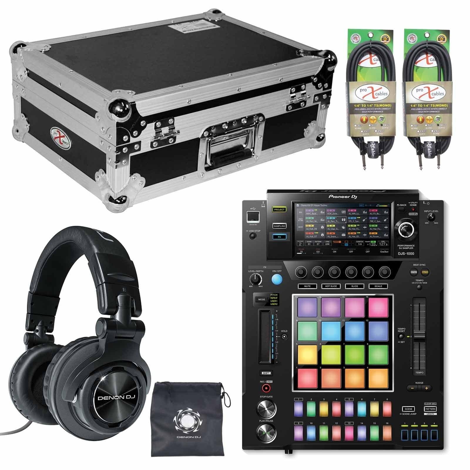 pioneer-dj-djs-1000-standalone-performance-dj-sampler-with-headphones-case-package-e27.jpg
