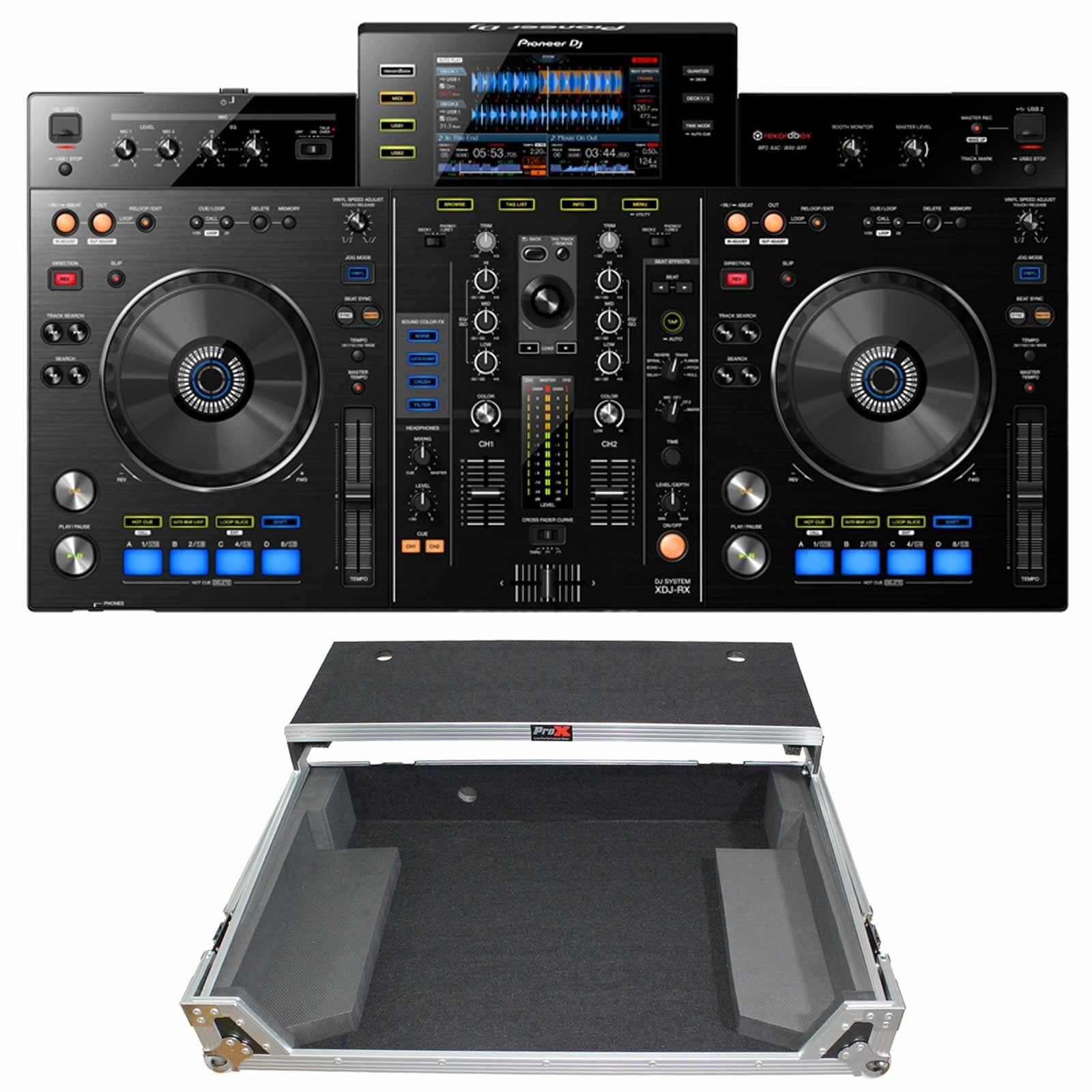 pioneer-dj-xdj-rx-rekordbox-dj-system-ata-case-package-c06-1.jpg