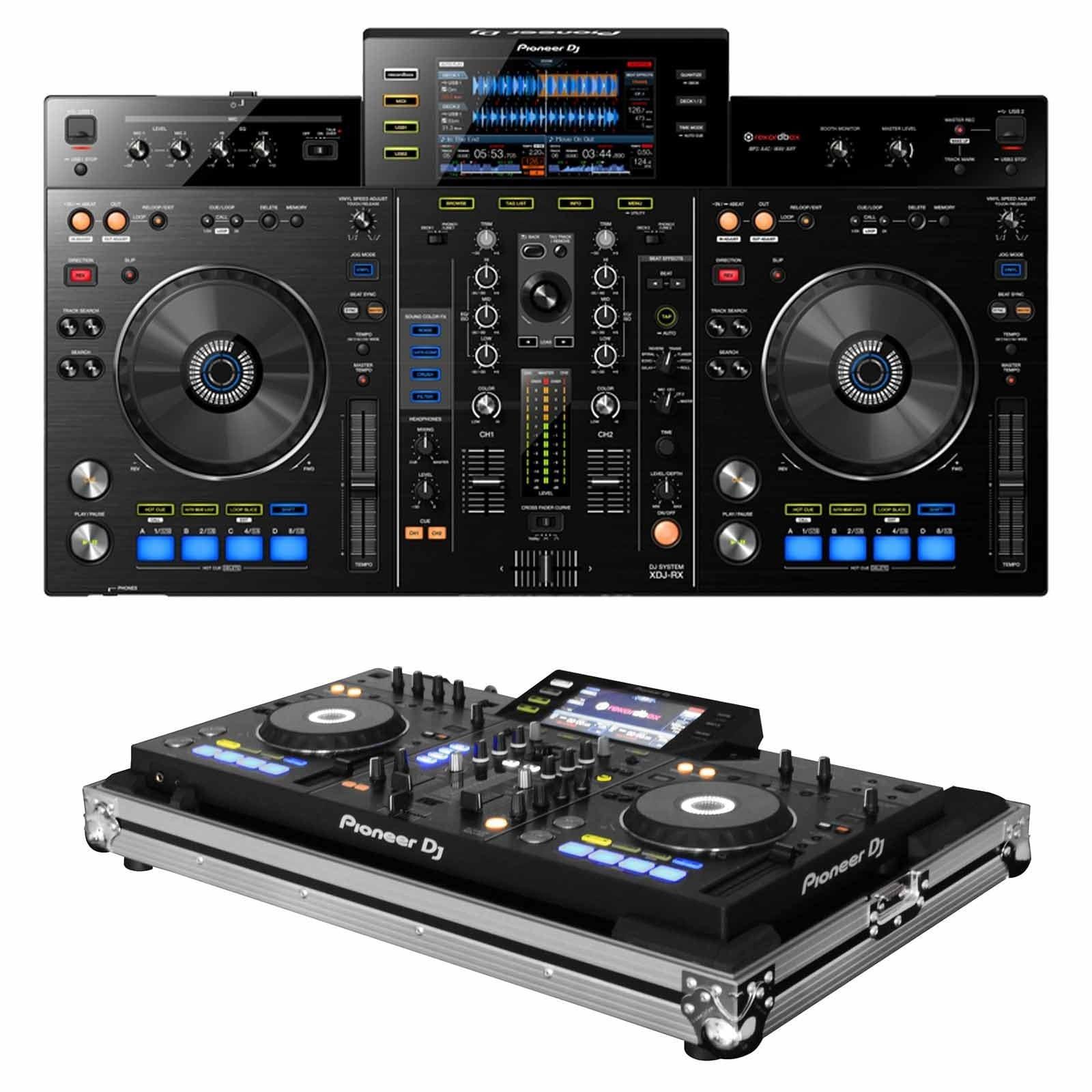 pioneer-dj-xdj-rx-rekordbox-dj-system-flight-case-package-07b.jpg
