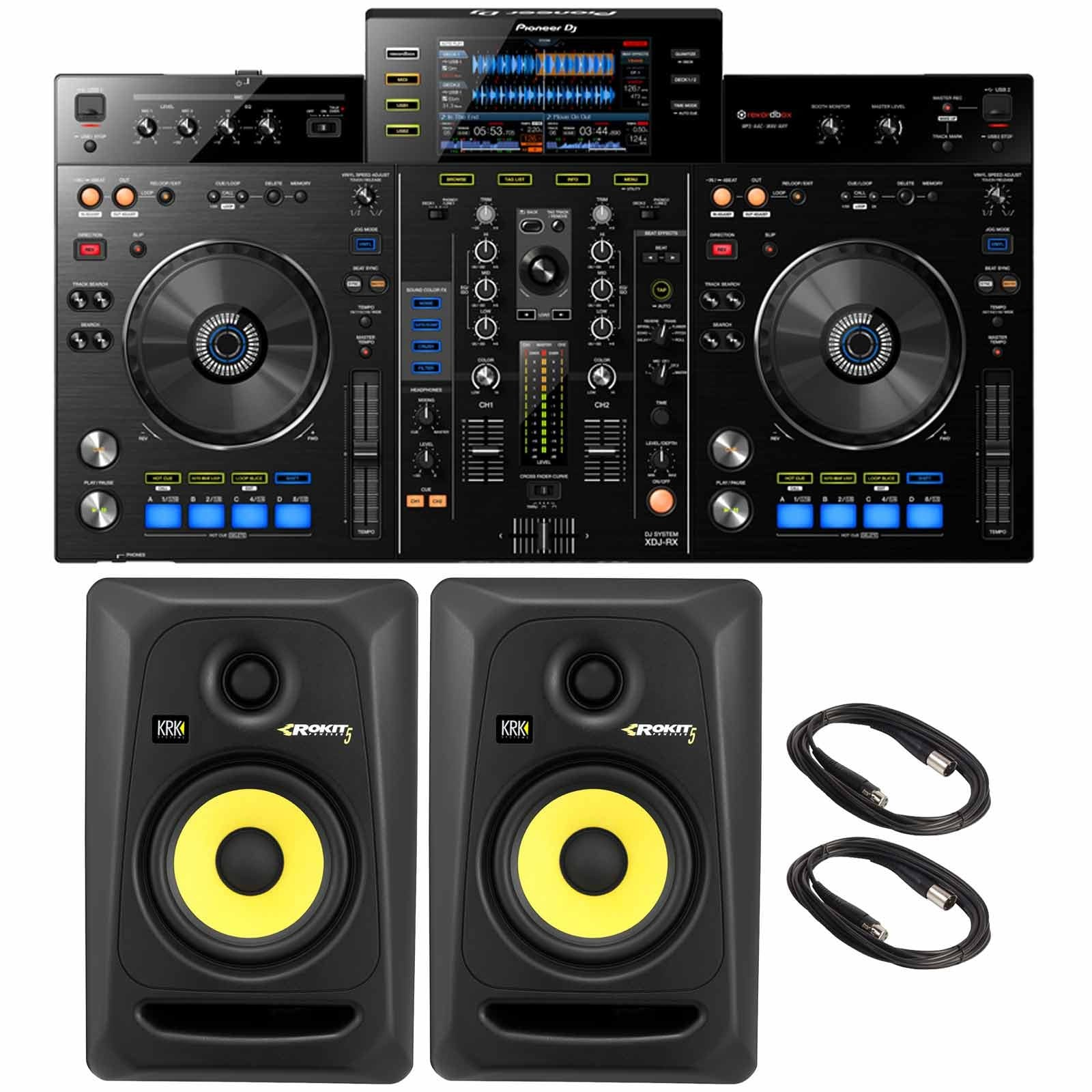 pioneer-dj-xdj-rx-rekordbox-dj-system-with-krk-rokit-rp5g3-5-powered-monitor-speakers-package-340.jpg
