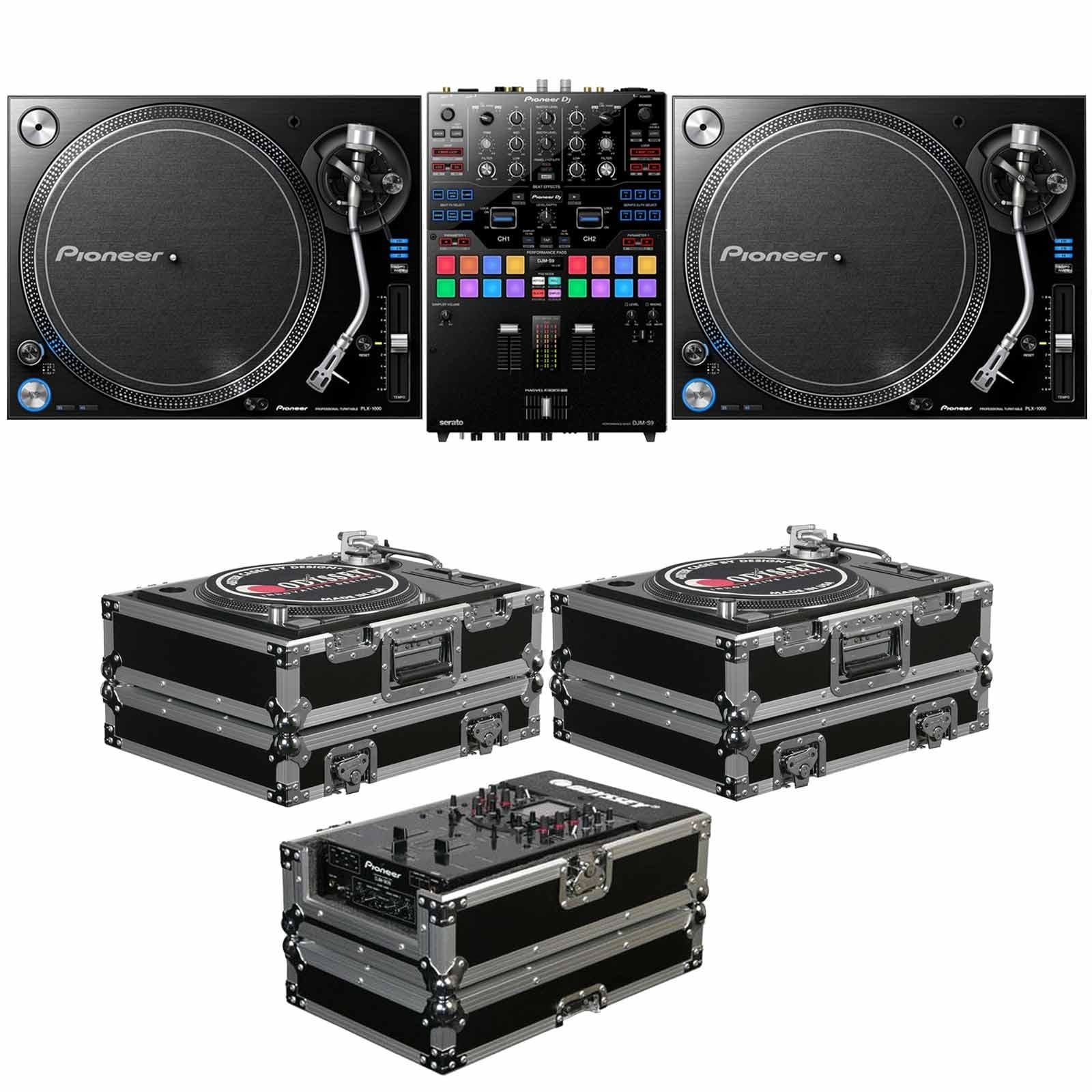 pioneer-djm-s9-2-channel-serato-battle-mixer-plx-1000-turntables-professional-dj-package-a92.jpg