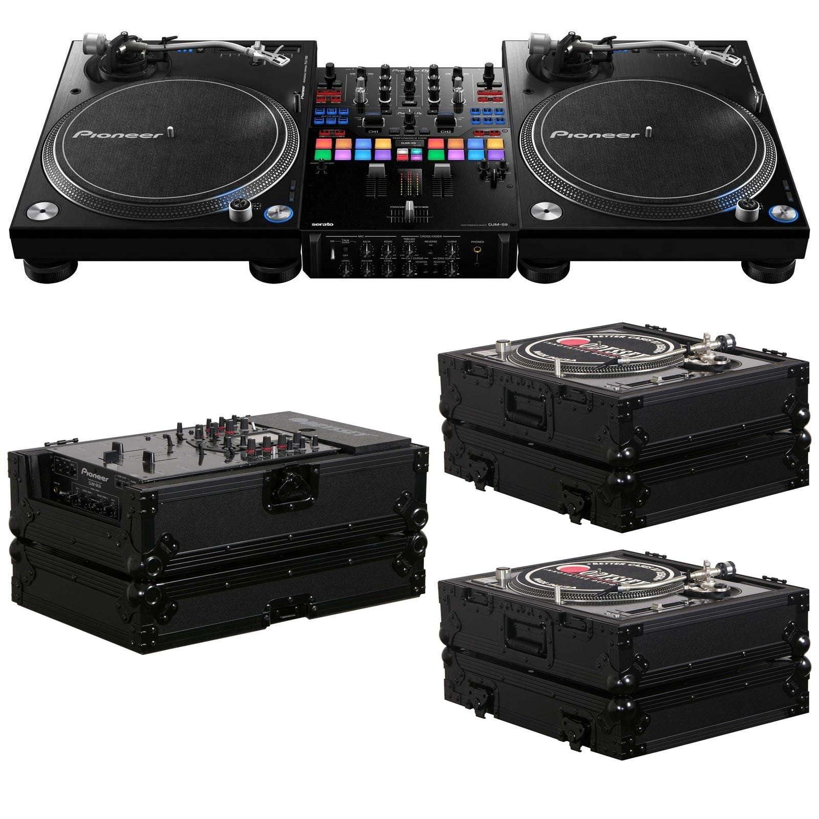 pioneer-djm-s9-plx-1000-bundle-free-cases-2.jpg
