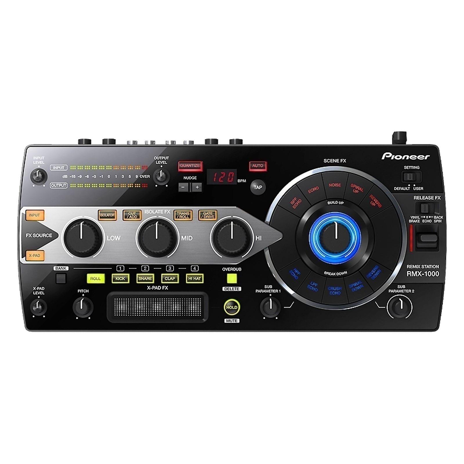 pioneer-rmx-1000-remix-station-e83.jpg